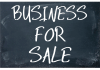 Buyer Beware – Before You Buy a Business...