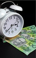 ATO Warns Against Just Claiming 'Standard Deductions'